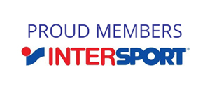 queensferry sports, queensferry sports intersport, sports shop chester, sports shop queensferry