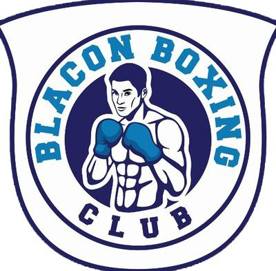 Blacon Boxing Club
