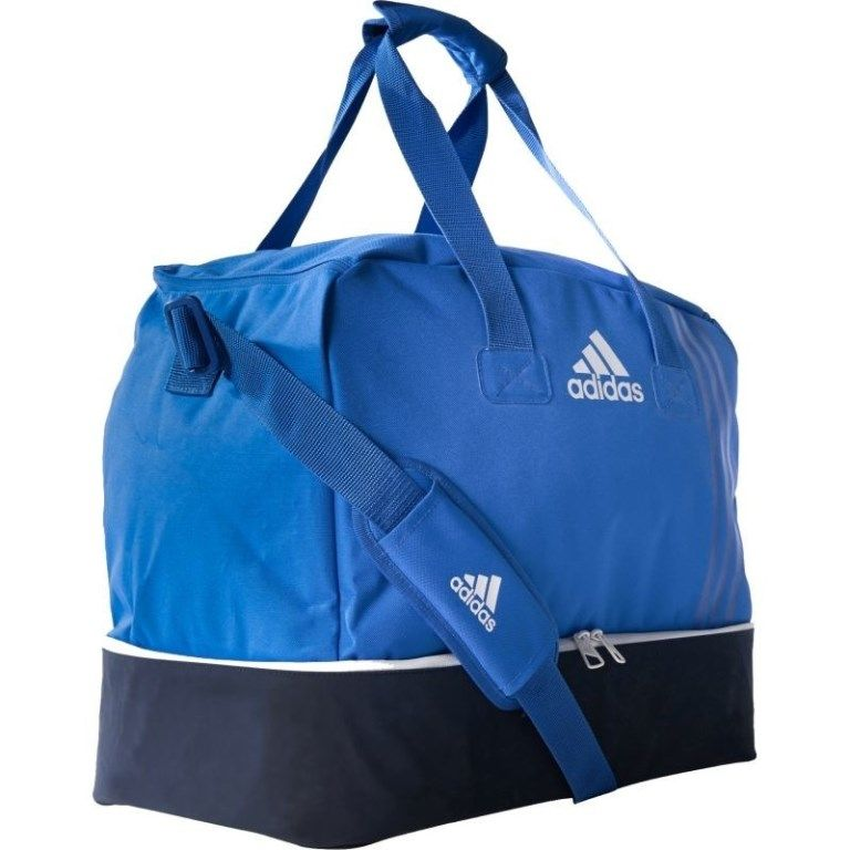 Blacon Boxing Team Bag