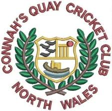 Connahs Quay Cricket Club