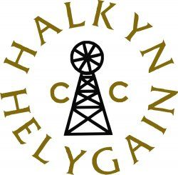 Halkyn Cricket Club