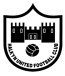 Halkyn United Juniors