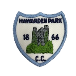Hawarden Park CC