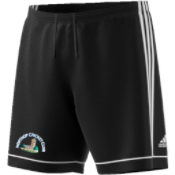 Northop C.C. Training Shorts